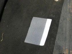 Fincore Drainage Geonet Fabric