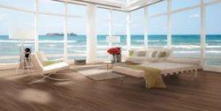 Mikasa Noce Medio Engineered Wood Flooring