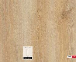 Trend Oak - Laminated Wooden Flooring - AC4