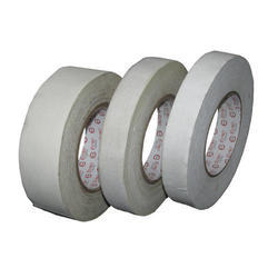 Euro White Hot Melt Seam Sealing Tape