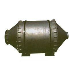 Rotary Furnaces Rotary Calcination Furnace Suppliers