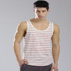 Men's Cool Cotton Vest
