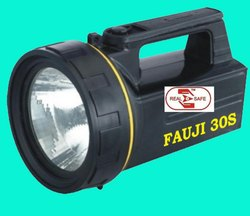 Fauji LED Search Light