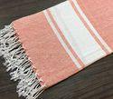 Turkish Fouta Bath Towels