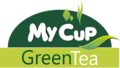 Mycup India