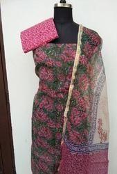 Rajasthani Kurtis