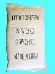 Lithopone (China)
