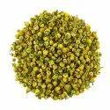 Tea Treasure Pure Chamomile Flower