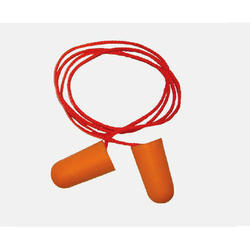 Disposable Ear Plug