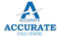 Accurate Steel Centre