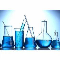 N- Methyl-2- Pyrrolidone