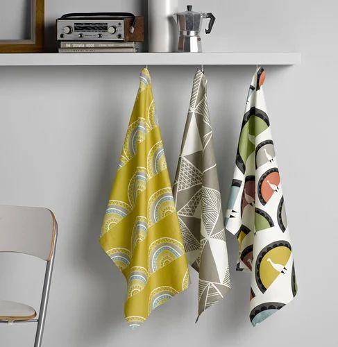 Designer Tea Towels Australia - Home Decorating Ideas & Interior Design