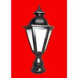Decorative Garden Light