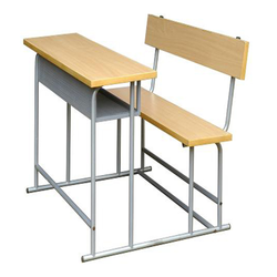 Classroom Student Desk