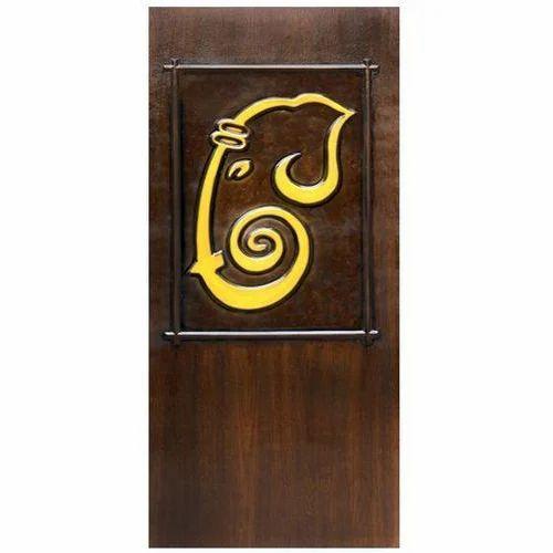Golden Door  sc 1 st  IndiaMART & Golden Doors - Golden Door Manufacturer from Aurangabad