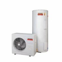 Heat pump Water heater HPA-80