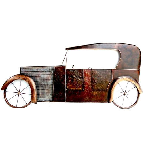Decorative wall hangings home decor vintage car wall decor vintage car wall decor teraionfo