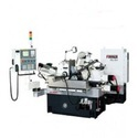 Palmary - CNC Centerless Grinding Machine FCL-18-4
