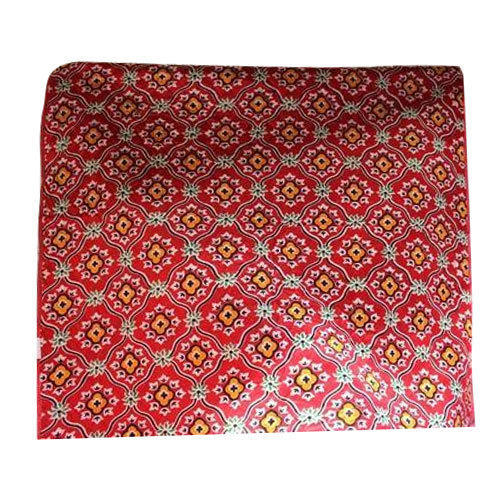 Red Floor Tent Carpet  sc 1 st  IndiaMART & Floor Tent Carpet - Red Floor Tent Carpet Wholesale Trader from ...