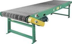 Processing Conveyor System