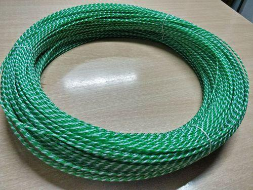 Pleasant Support Wire Cable Support Wire Manufacturer From Coimbatore Wiring Digital Resources Antuskbiperorg