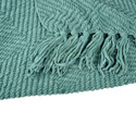 Wool Blankets and Throws