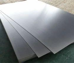 Titanium Sheet