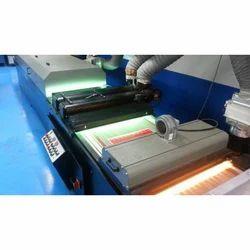 UV Combo Dryer