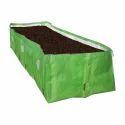 Vermi Compost Vermi Bed
