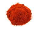 Tomato Powder for Restaurant
