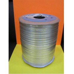 Transparent Elastic Tape (Mobilon Tape)