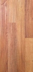 Pergo Empire Oak Laminate Flooring