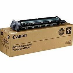 copier printer spare parts canon ir2525 xerox machine manufacturer from pune. Black Bedroom Furniture Sets. Home Design Ideas