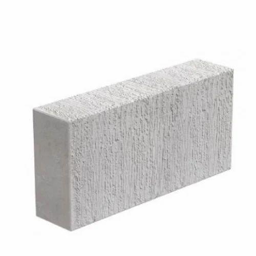 Acc Blocks Lightweight Block Manufacturer From Mohali