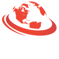 Jasha Impex (India) Private Limited