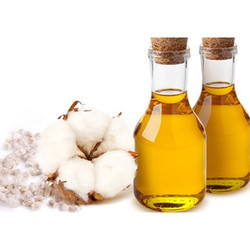 Cotton Seed Oil For Pharmaceutical Industries