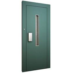 Door Lift Amp Fire Door Hinged Sliding Vertical Lift