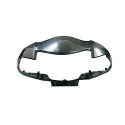 Compatible With Activa 110cc Visor