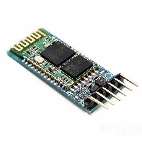 Hc-05 5v TTL