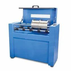 EN Standard Micro Deval Apparatus