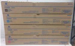 Konika Minolta TN P29 Toner Cartridge