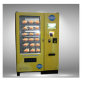 Smart Packed Egg Vending Machine