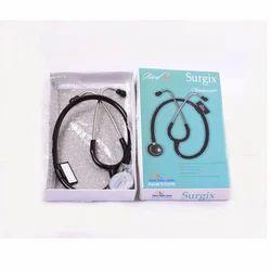 Surgix Stethoscope