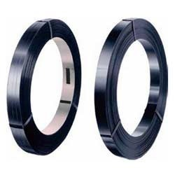 Hoop Iron Strapping Roll