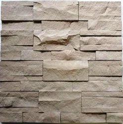 Beige, Wall Panel