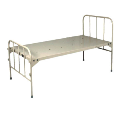 Hospital Bunk Bed Steel Cots Manufacturer From Hyderabad