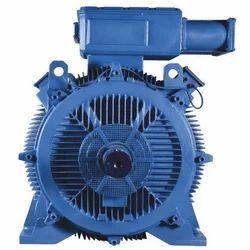 440V Electric Motor