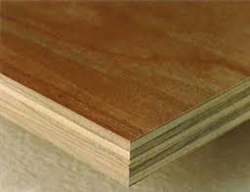 Pacific Plywood Amp Hardware Retailer Of Marine Plywood