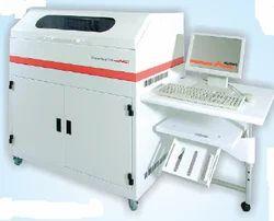 Humastar 300 system
