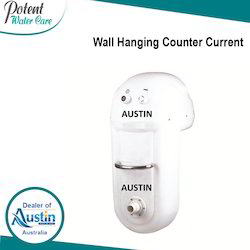 Wall Hanging Counter Current Unit